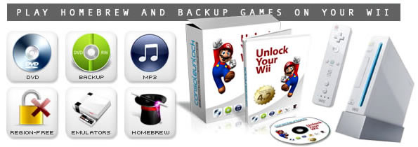 Screens Zimmer 9 angezeig: wii games download iso